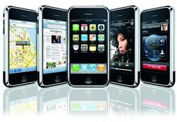 iphone_3G_270408.jpg