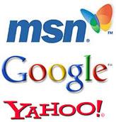 yahoo-msn-google-logo.jpg