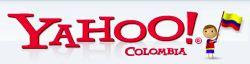 logo_yahoo_colombia.jpg