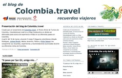 colombia-travel_170309.jpg