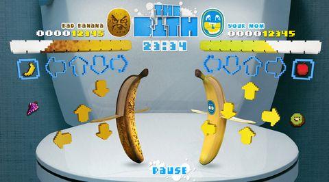Chiquita_banana_2