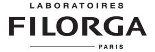 LOGO-FILORGA-NOIR