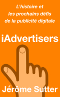 Couverture iadvertisers