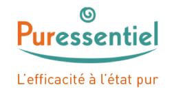 Puressentiel_logo